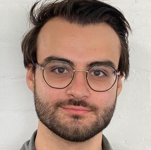 Daniel Lesiak