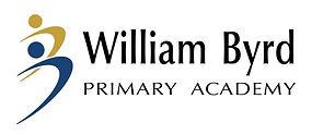 William Byrd Primary Academy logo.jpg