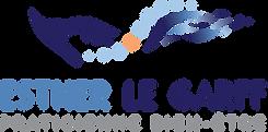 Logo-Esther-Le-Garff.png