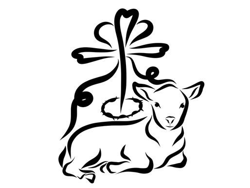 MYSTERY OF THE LAMB