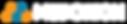 medorion_logo_export_darkbg_960px.png