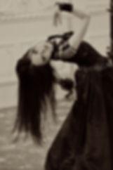 mayu+elegant+goth.jpg