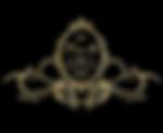 スクリーンショット 2019-04-03 18.24.55.png