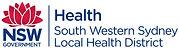 NSW_Health_South_West_Sydney_LHD_-_col_g