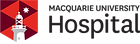 muh-logo.png