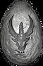 Dragon_egg.png