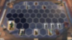 GameScene_web.png