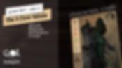 Thumbnail_GoL_Insight_GameDev_EP8_2mb.pn