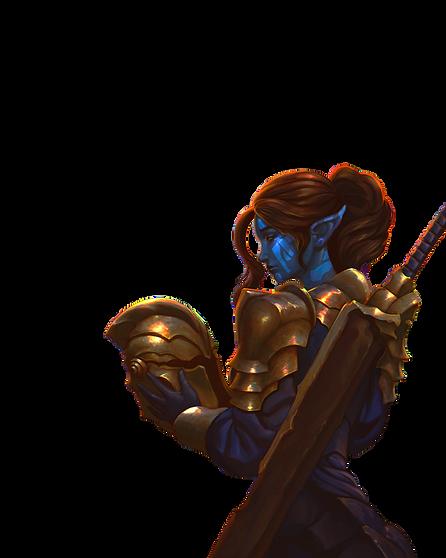 Cutout-Royal_Guard_edited.png