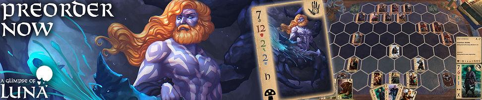 2400x250_Zeus_&_Gameplay.jpg