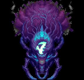 Emblem_edited.png