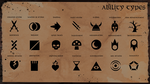 AbilityIcons_Overview.png