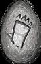 Crocodile_egg.png