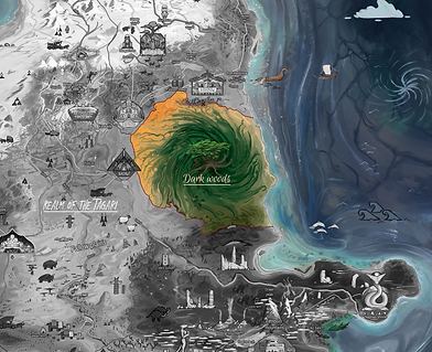 Lyboria_Map_BW_Arachnids.png