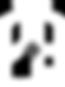 20180318_Logo_white_png_PB.png