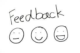 Client Feedback :)