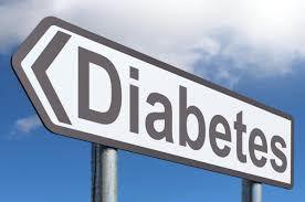 diabetessign.jpg