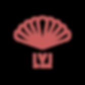 __FINAL_Logo_Ivi_by_Saba_png.png