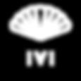 logo_LOGO_negativ_01_LOGO_negativ.png