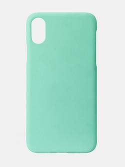 Mint Mobile Case