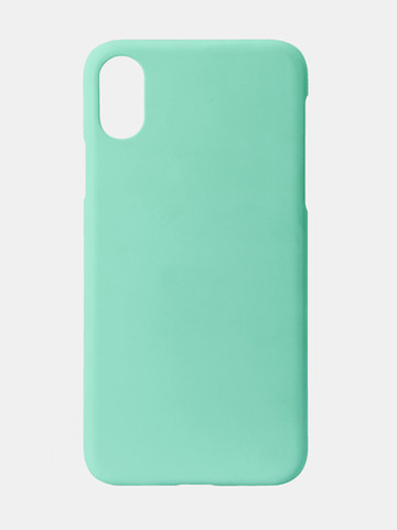 Mint Mobile Case
