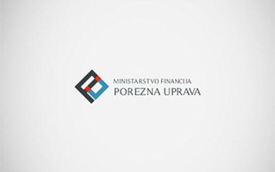 Porezna logo.jpg