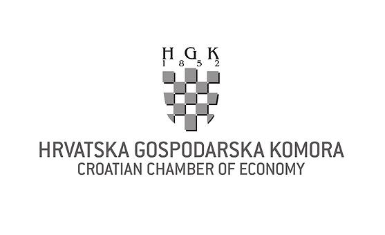 hgk logo.png