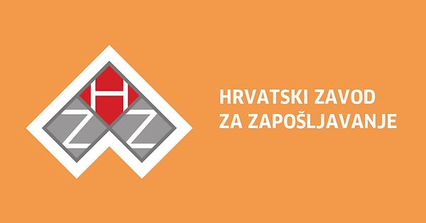 hzz logo.png