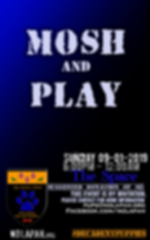 MOSH-PLAY 2019PNG.png