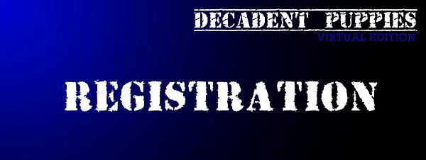 SD2020 Registration Header copy.png