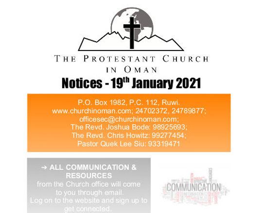 Jan 19, 2021 Notices.jpg