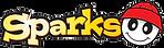 sparks.png