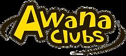 awana_logo_edited.png