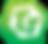 tt_logo_2015.png
