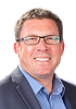 Paul Leogreen, Property Valuer at Morgans, Manawatu Wanganui Palmerston North, Feilding, Ashhurst, Bulls, Marton, Pahiatua,Woodville,Sanson,Masterton, Carterton, Greytown, New Plymouth, Stratford, Wanganui, Levin, Paraparaumu, Otaki, Waikanae