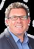 Paul Leogreen, Property Valuer at Morgan Property Advisors, Manawatue, Wanganui, Palmerston North, Feilding, Ashhurst, Bulls, Marton, Pahiatua,Woodville,Sanson