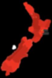 Williams Harvey registered property valuers in napier hastings havelock north waipawa waipukurau and hawkes bay
