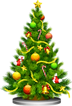 Transparent_Christmas_Tree_Clipart.png