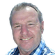 Ken Thomas Property Valuer at Barratt-Boyes Jefferies Lawton covering Auckland - North Shore to Orewa, Central suburbs, West to Helensville, East to Beachlands, South to Taukau