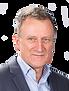 Tony Jones Property Valuer at Morgans Manawatu, Wanganui, Wairarapa covering  Fielding and Palmerston North