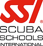 logo-ssi.png