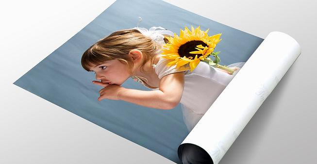 Печать постеров афиш.jpg