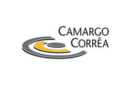 Grupo Camargo Corrêa