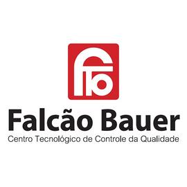 Falcão Bauer