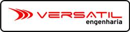 logo2x.jpg