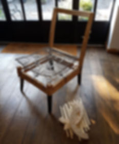 upcycled chair midway fix.jpg