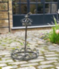 chandelier smaller_edited.jpg