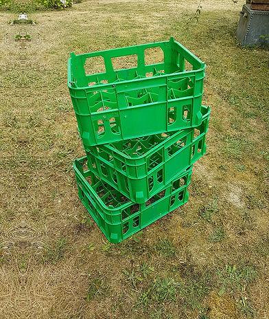 green crates.jpg