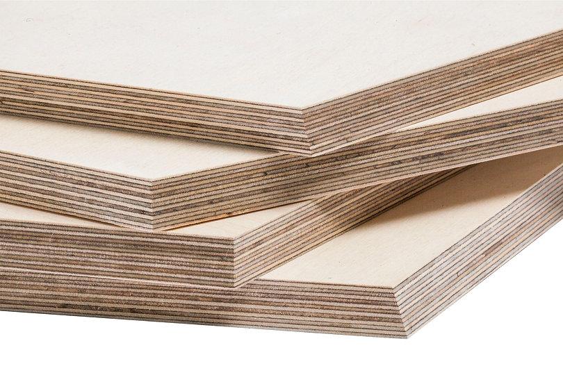 0388 standin plywood 3.jpg