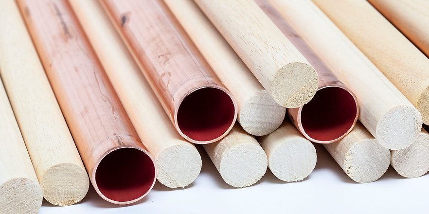 standin copper pipes 0396.jpg